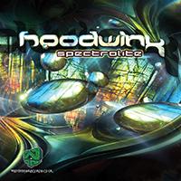 Spectrolite – Hoodwink