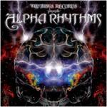 Alpha Rhythms - V/A