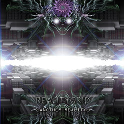 Another Reality – RealityGrid