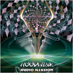 Audio Illusion – Hoodwink