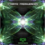 Cymatic Freakuencies - V/A