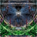 Digital Music Therapy - V/A