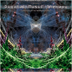 Digital Music Therapy – V/A