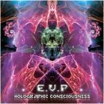 Holographic Consciousness - E.V.P