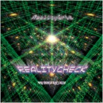 Reality Check - RealityGrid