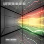 Sound Mirrors - Hoodwink