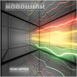 Sound Mirrors – Hoodwink
