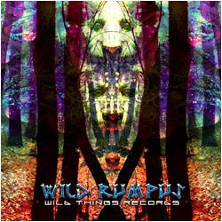 Wild Rumpus – V/A