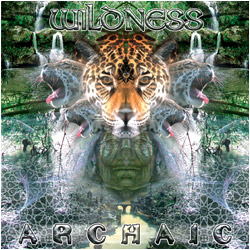Wildness – Archaic