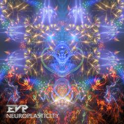 Neuroplasticity – E.V.P