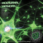 Nocturnal Network - V/A