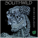 Synthology - Southwild