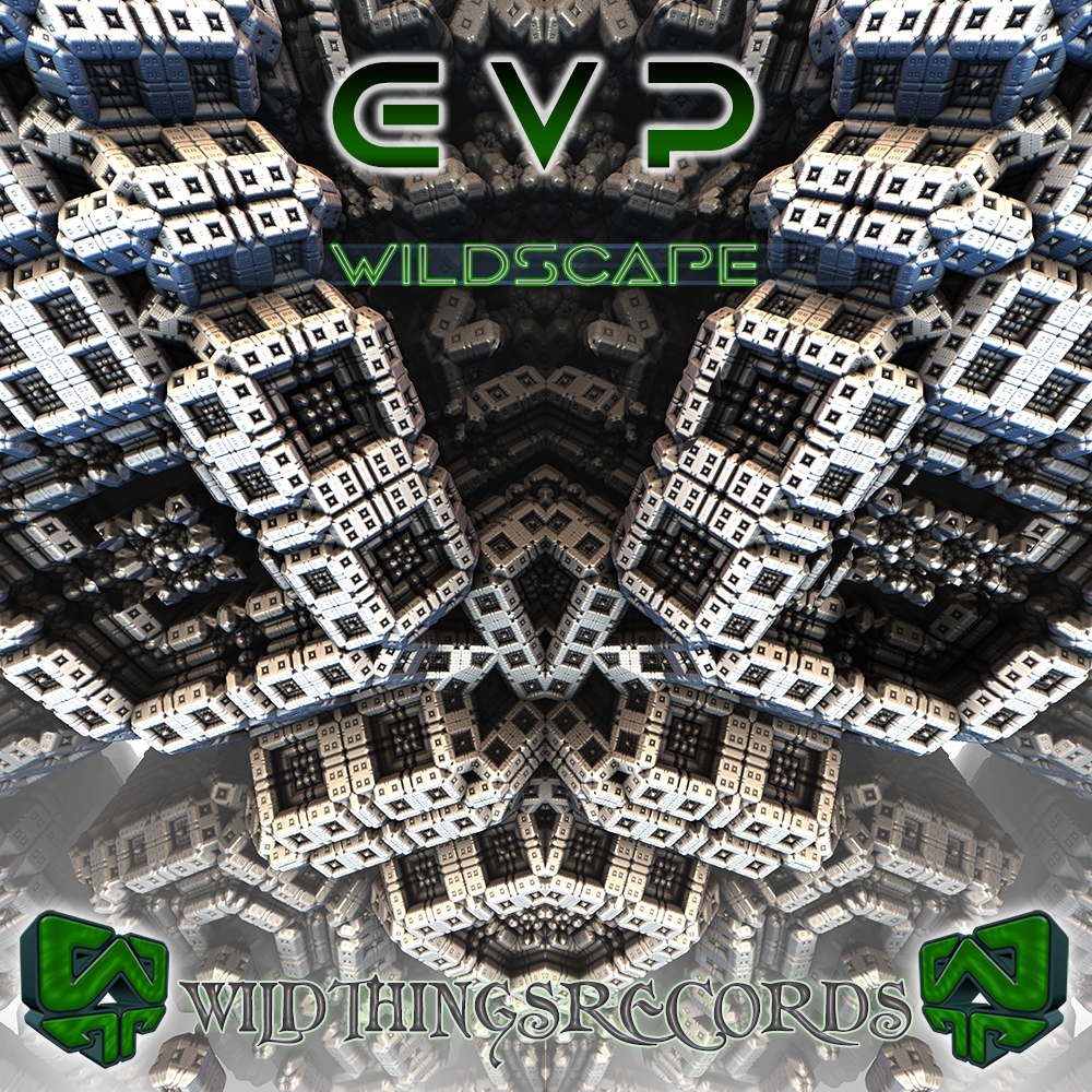 wildscape-evp-wildthings-records-1000px