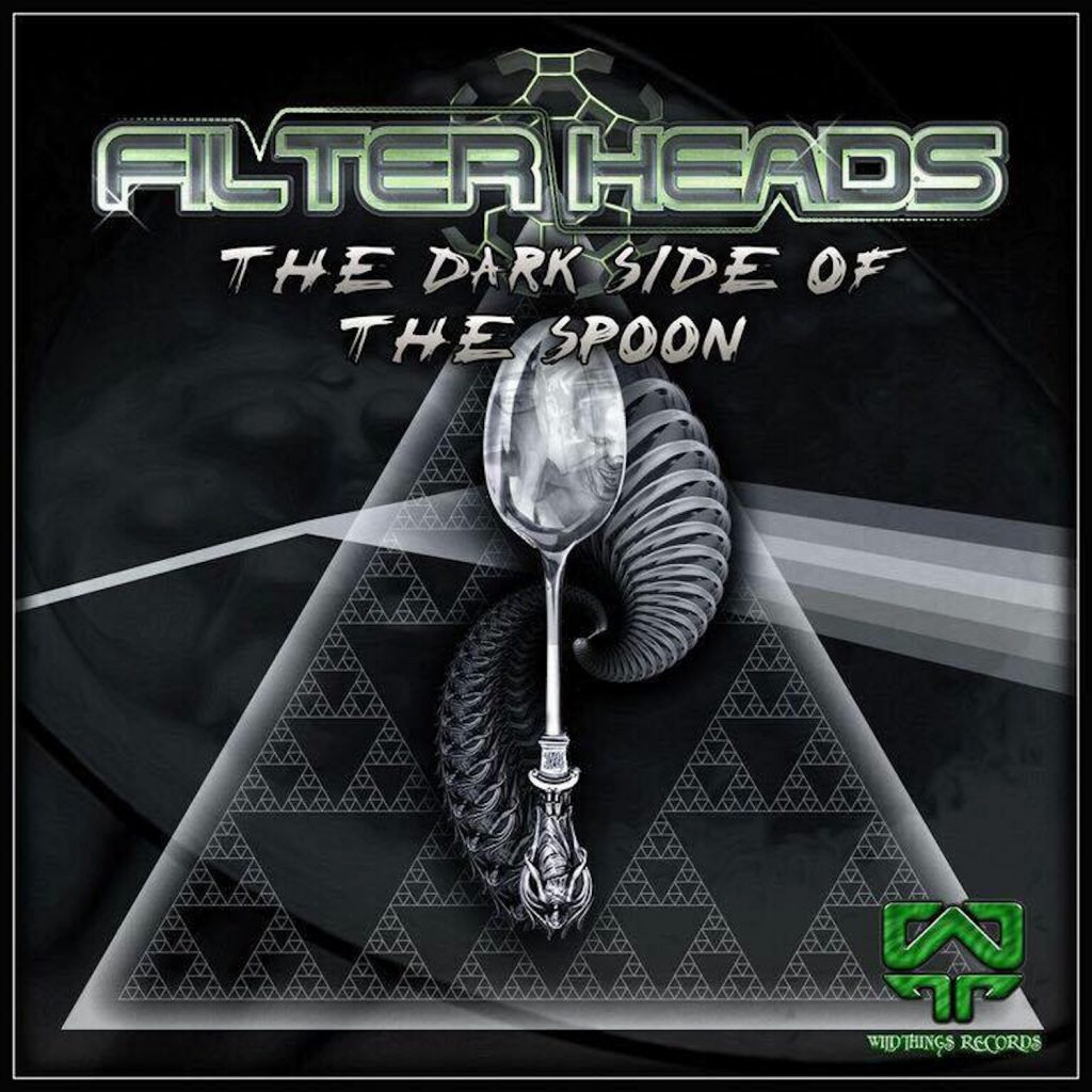filterheads-dark-side-of-the-spoon-1500-pixels
