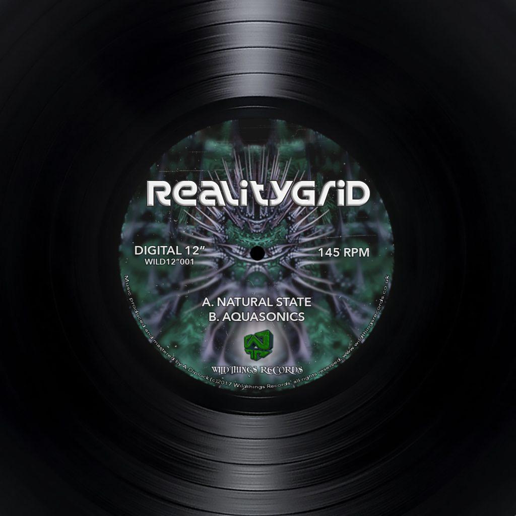 RG - wild12001 - 1500