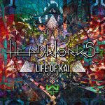 Life Of Kai - Headworks